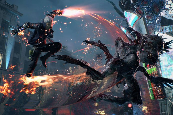 devil may cry 5 690x460 - Home