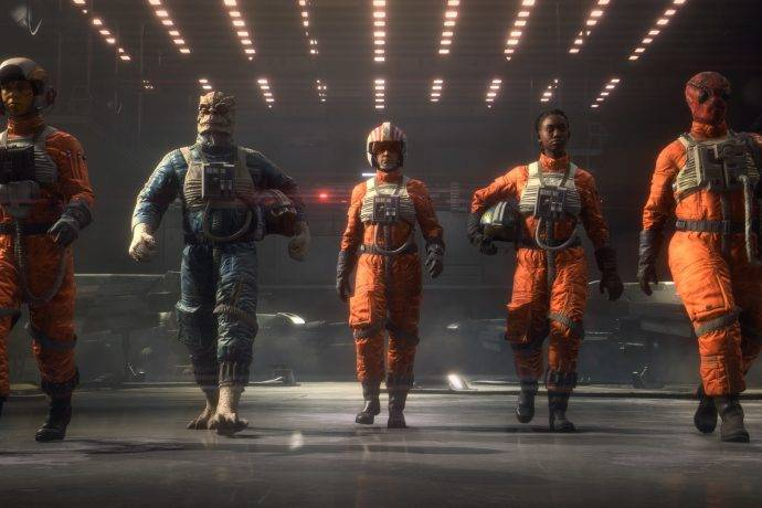 star wars squadronds 690x460 - Home