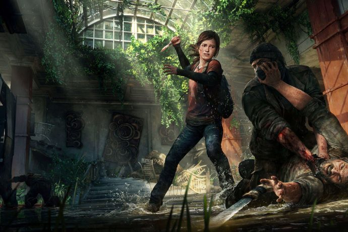 the last of us 690x460 - Home