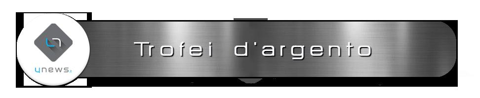 Banner argento - Demon's Souls (PS5) - Guida ai trofei