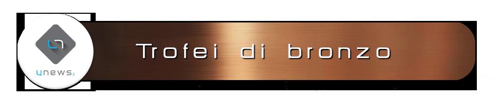 Banner bronzo - Demon's Souls (PS5) - Guida ai trofei