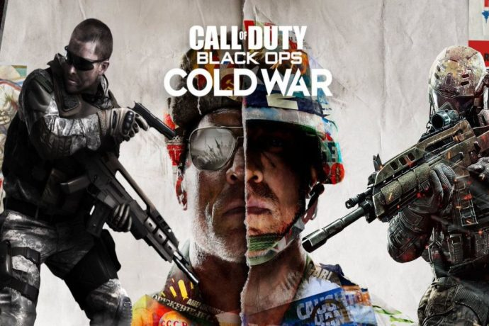 Call of Duty Black Ops Cold War evidenza 690x460 - Home