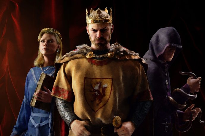 Crusader Kings 3 Cover 690x460 - Home