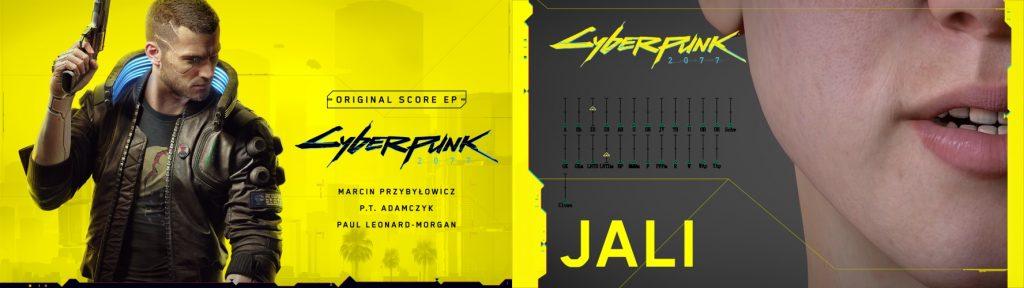 JALIEP 1024x288 - Il nuovo Night City Wire mostra Johnny Silverhand, il gameplay e nuovi dettagli di Cyberpunk 2077!