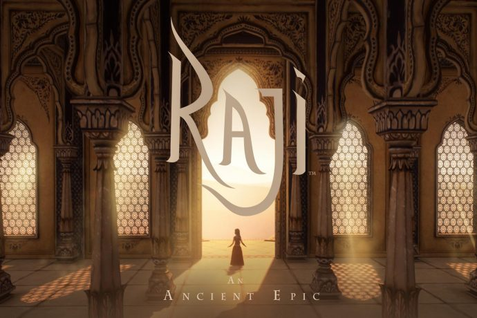 Raji An Ancient Epic cover 690x460 - Home