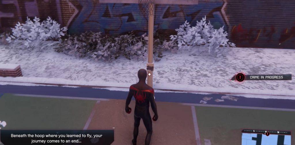 Spider Man Postcards 3 1024x504 - Marvel's Spider-Man: Miles Morales - Guida: Dove trovare tutte le cartoline