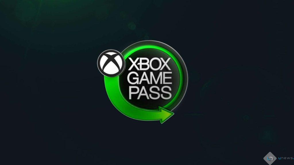 Xbox GamePass - Next Gen Gaming