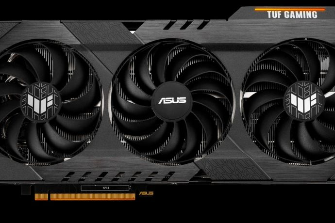 asus rx 6800 tuf gaming 690x460 - Home