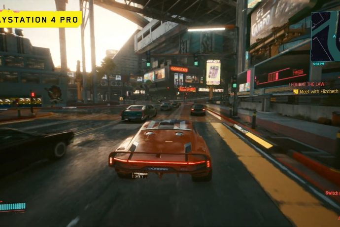 cyberpunk 2077 ps5 690x460 - Home