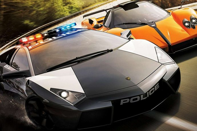 need for speed hot pursuit remastered 690x460 - Home