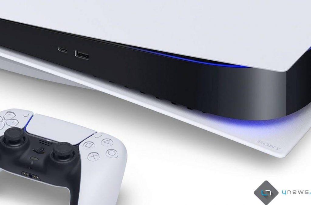 playstation 5 2 maxw 1152 1024x676 - PS5: La FAQ Ufficiale