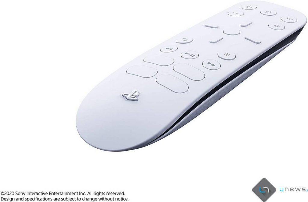 playstation 5 99269 1024x670 - PS5: La FAQ Ufficiale