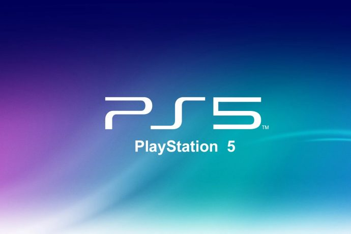 ps5 690x460 - Home