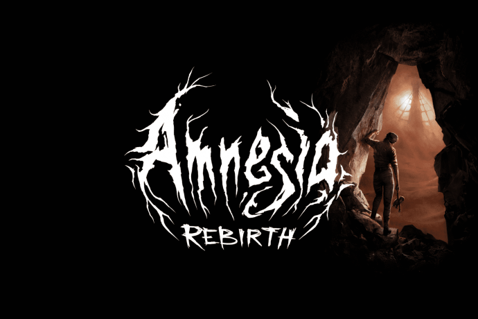 wp7717501 amnesia rebirth wallpapers 690x460 - Home