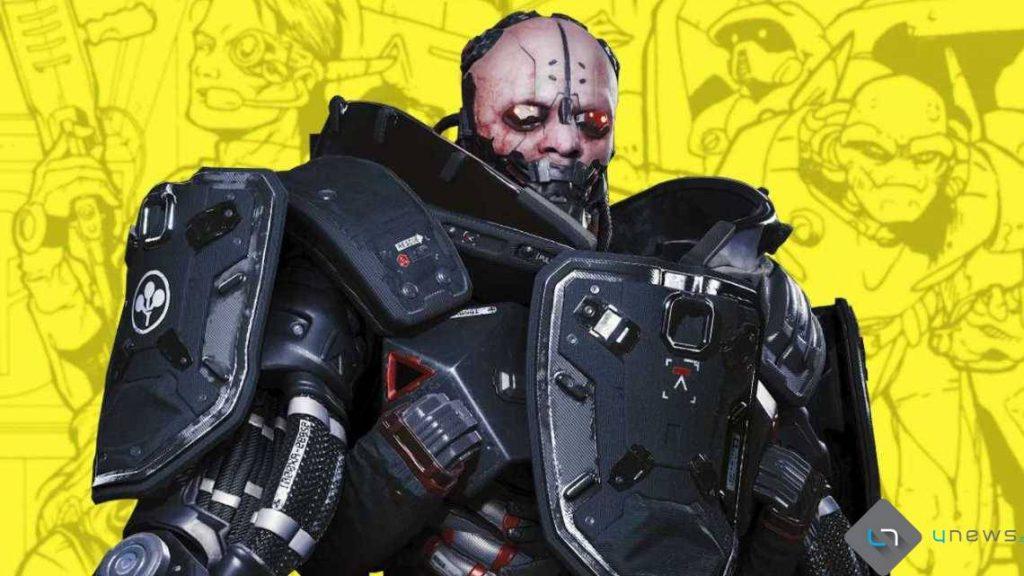 3728794 cyberpunklore adamsmasher site 1024x576 - I Protagonisti di Cyberpunk 2077: Adam Smasher
