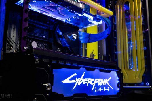 SC Cyberpunk 2077 Spectre 1 23 528x352 - Home