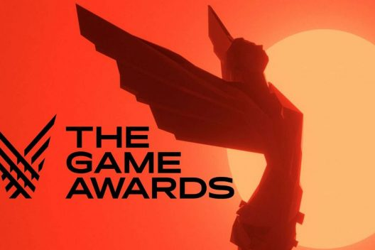 The Game Awards Logo 1 528x352 - Home