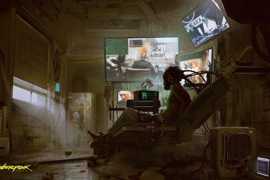 cyberpunk 2077 speciale dopoguerra e riunificazione ext 528x352 - Home