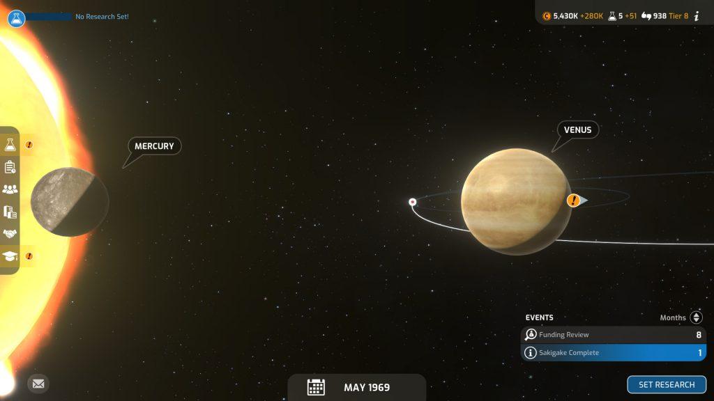 02 1024x576 - Recensione in pillole: Mars Horizon