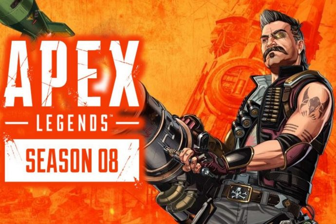 Apex Legends Season 8 Cover 690x460 - Home