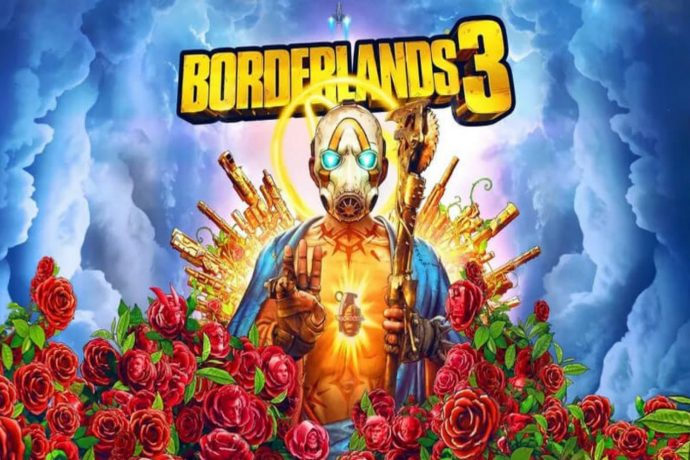 Borderlands 3 Cover 690x460 - Home