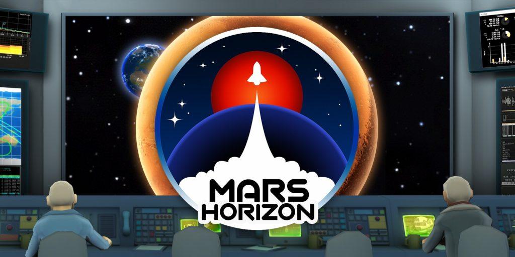 H2x1 NSwitchDS MarsHorizon image1600w 1 1024x512 - Recensione in pillole: Mars Horizon