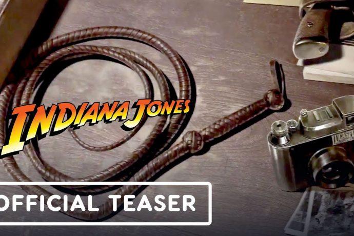 Indiana Jones Teaser Cover 690x460 - Home