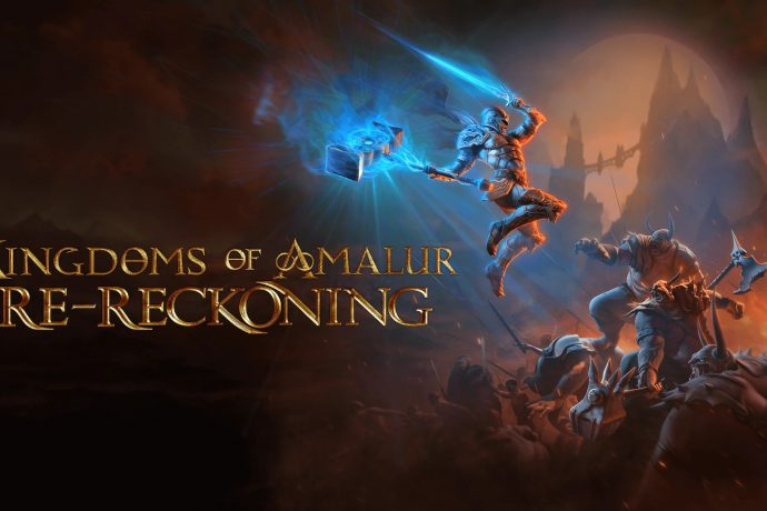 Kingdoms of Amalur Re Reckoning Cover 690x460 - Home