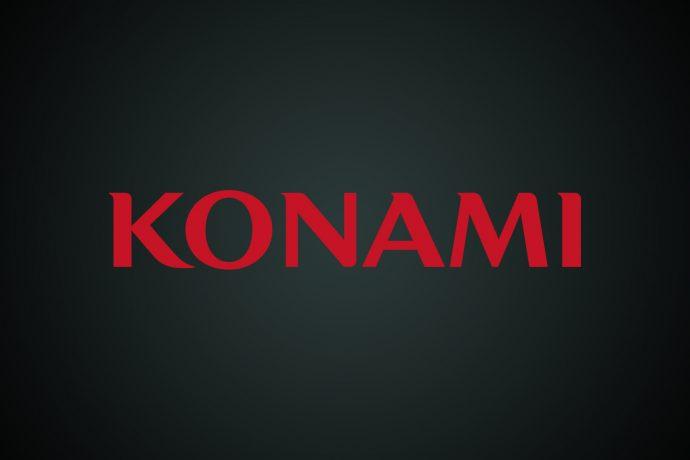 KonamiLogo 690x460 - Home