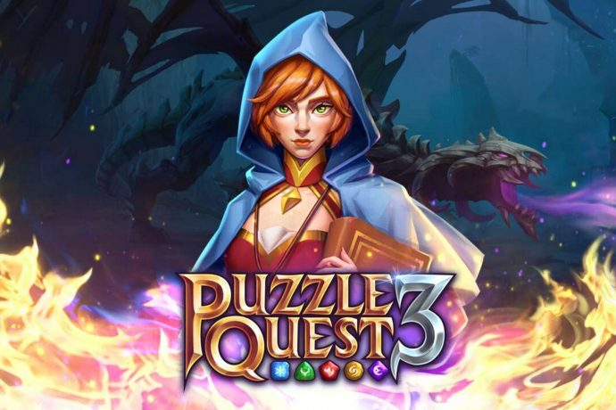 Puzzle Quest 3 Cover 690x460 - Home