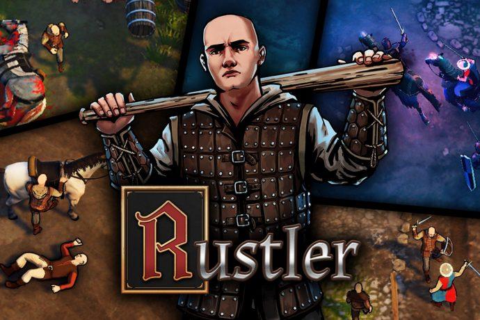 Rustler Cover 690x460 - Home