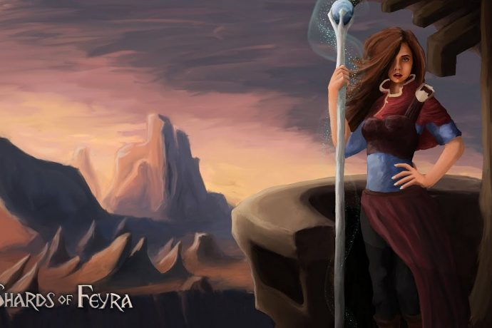Shards of Feyra Cover 690x460 - Home
