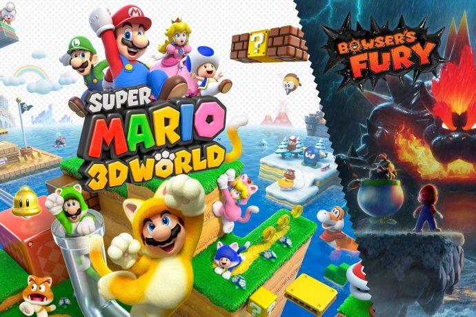 Super Mario 3D World Bowsers Fury 1 690x460 - Home