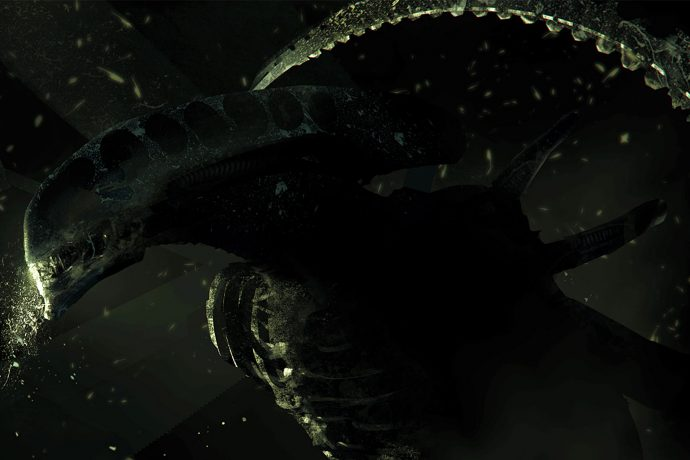alien rpg art xenomorph 690x460 - Home