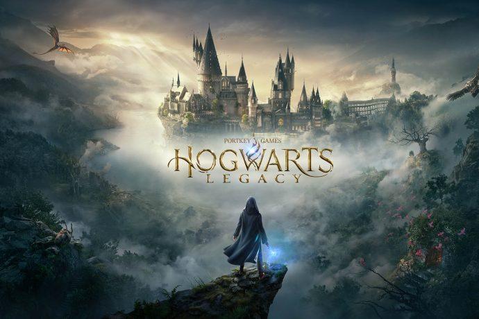 hogwarts legacy 690x460 - Home