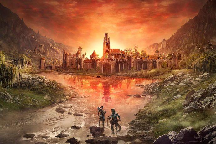 oblivion elder scrolls online blackwood 690x460 - Home