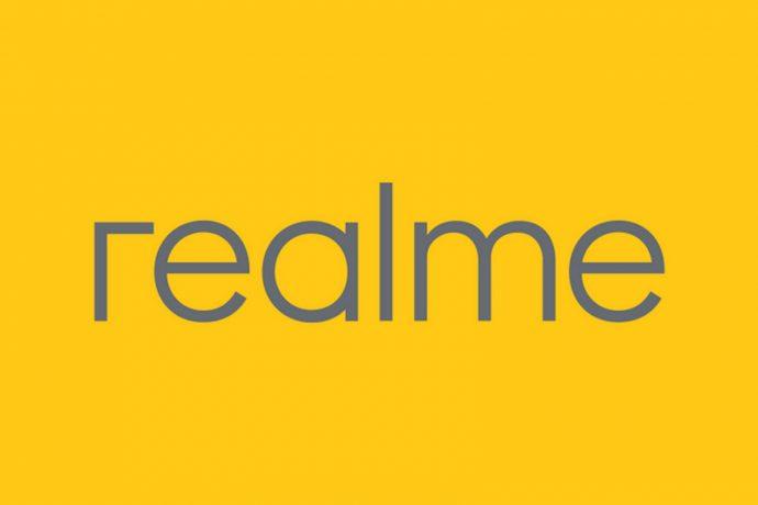realme logo 690x460 - Home