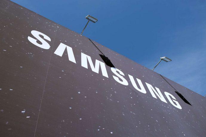 samsung logo 690x460 - Home