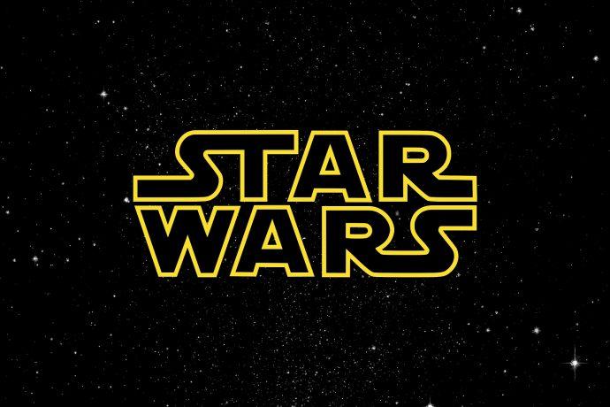 star wars logo 3840x2160 xtrafondos.com  690x460 - Home