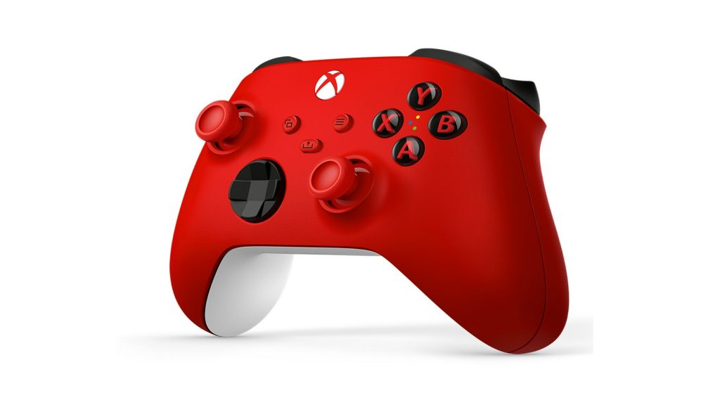 Controller Wireless Xbox