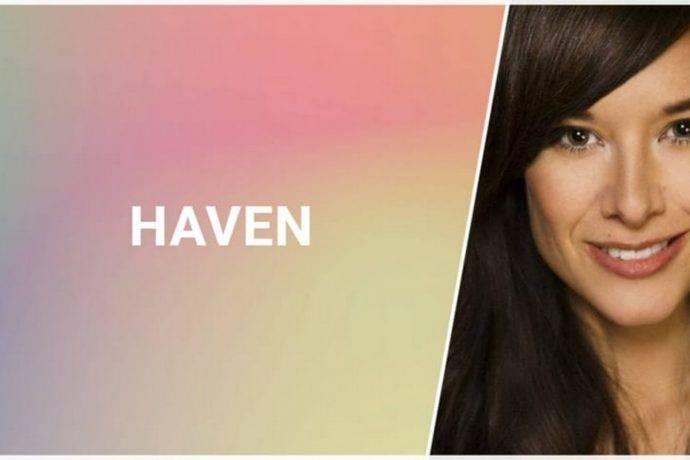 Haven Studio