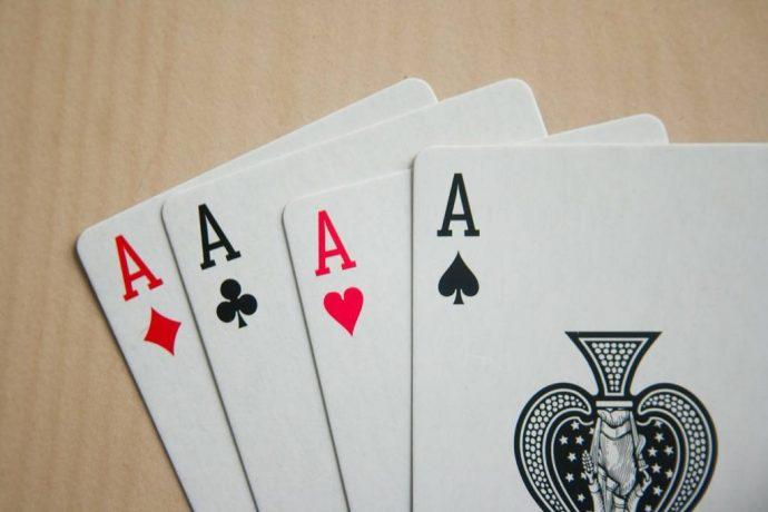 semi carte