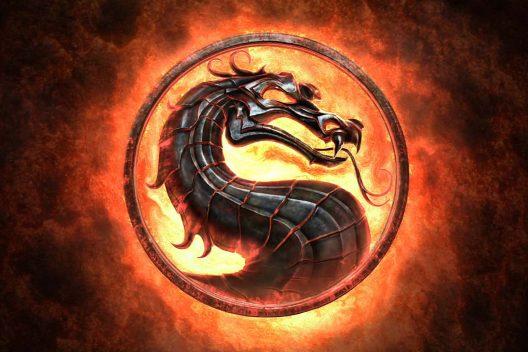 Mortal Kombat - Speciale Film