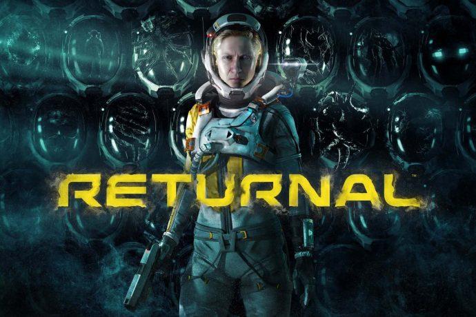 Returnal