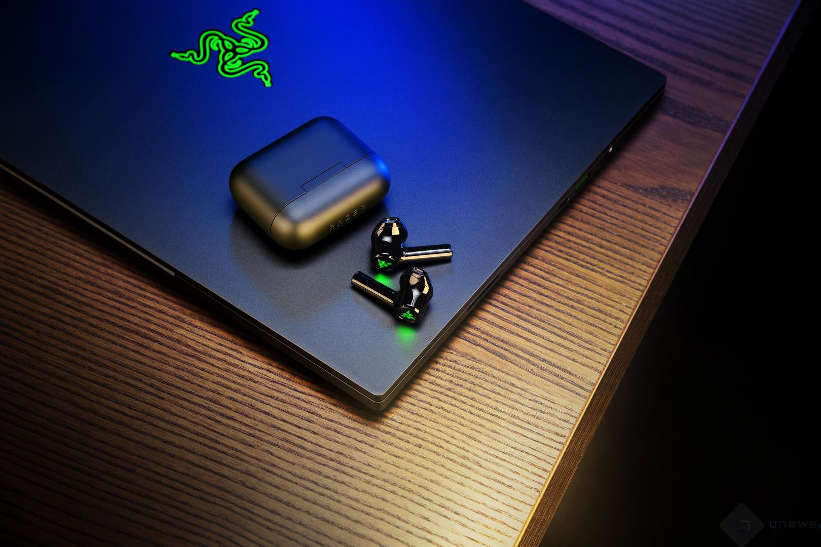 Hammerhead True Wireless X