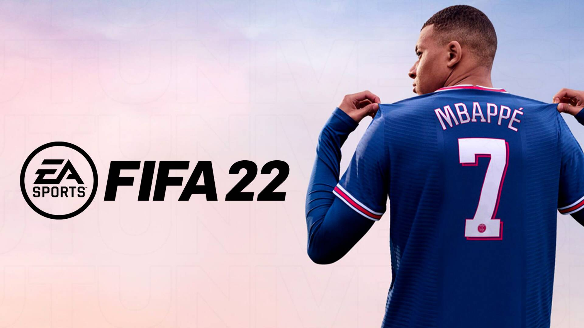 FIFA 22 Web App, tutto quello che sappiamo – 4News