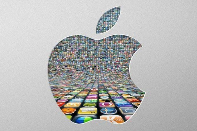 iOS Gaming